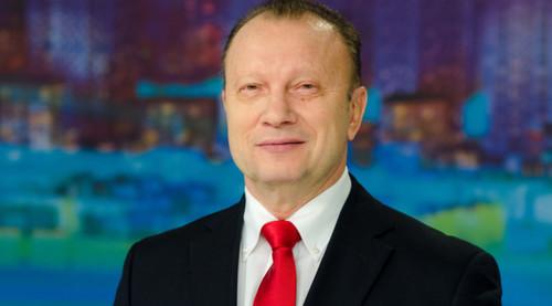 Сергей МОРОЗОВ: «На второй минуте тактика Базеля была разрушена»
