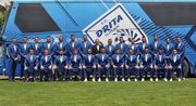Чемпион Косова вылетел из квалификации Лиги чемпионов из-за коронавируса