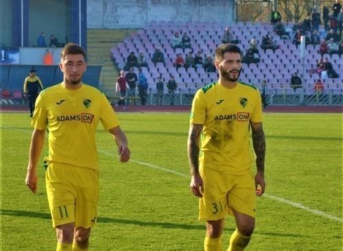 Горняк-Спорт – Прикарпатье. Смотреть онлайн. LIVE трансляция