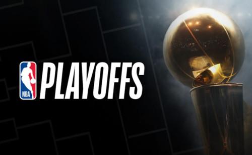 Стали известны 7 из 8 пар первого раунда плей-офф НБА