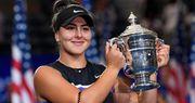 Действующая чемпионка US Open не будет защищать титул