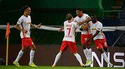Комментатор: «В матче Лейпциг – Атлетико победил тот, кто больше хотел»