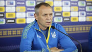Стало известно, кто войдет в тренерский штаб Головко в Кремне