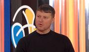 Станислав МЕДВЕДЕНКО: «Лейкерс будут одними из фаворитов плей-офф»