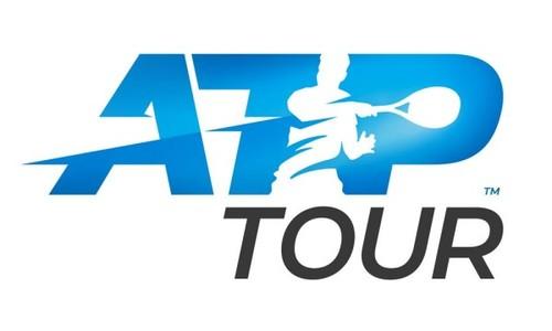 ФОТО. ATP опублікувала графік проведення турнірів до кінця сезону