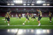 Севилья – Манчестер Юнайтед. Прогноз и анонс на матч 1/2 финала Лиги Европы