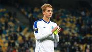 Эксперт: «Динамо Луческу – идеальная площадка для Супряги»
