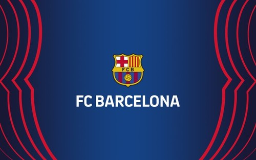 Тренер Барселоны получил единицу за поражение от Баварии