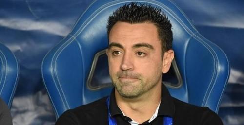 Барселона звільнить Сетьєна. Новим тренером стане Хаві або Почеттіно
