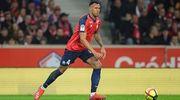 Арсенал подготовил 28 миллионов евро на защитника Лилля
