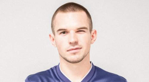 Михайличенко выйдет в старте Андерлехта на матч против Сент-Трюйдена