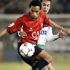 В полуфиналах Кубка Испании был забит лишь один гол – Осасуной
