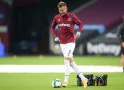 Impotent display. Английские СМИ раскритиковали Ярмоленко за матч Кубка
