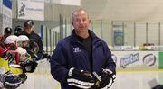 Новый сезон НХЛ. Прогноз Алексея Житника