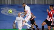 Реал – Атлетик. Прогноз и анонс на матч Суперкубка Испании