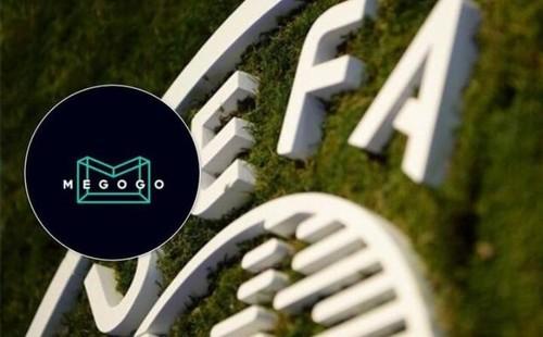 ОФИЦИАЛЬНО: MEGOGO выиграл тендер на показ еврокубков до 2024 года