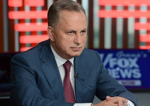 КОЛЕСНИКОВ: «Вот эти мухоморы уже 14 лет хоронят украинский хокккей»