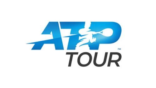 ATP продлит действующий подход к подсчету рейтинга до середины марта