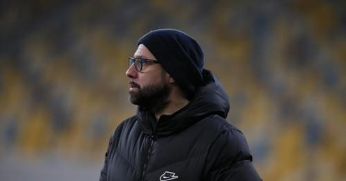 «Потрібні захисники і хавбеки». Тренер Дніпра-1 розповів про трансфери