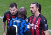Интер – Милан. Какой счет, кто выиграл