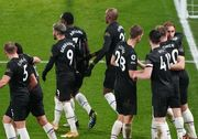 Кристал Пэлас – Вест Хэм – 2:3. Видео голов и обзор матча
