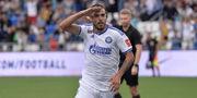 ФРАНКОВ: «Рикарду Алвиш – это не селекция Динамо, а предложение со стороны»