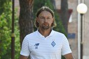 Игорь КОСТЮК: «Игроки писали мне - Класс! Барселону мы еще не обыгрывали»