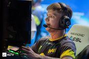 S1mple раскритиковал организаторов турниров по CS:GO