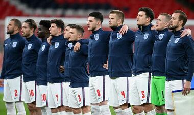 Англия – Австрия. Прогноз на матч Младена Бартуловича