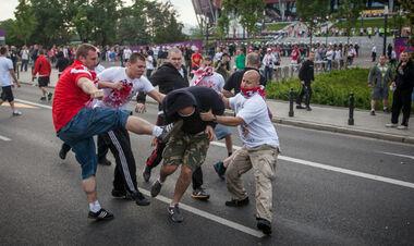 Польша – Россия. Прогноз на матч Младена Бартуловича