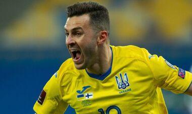 Жуниор МОРАЕС: «Чувствую себя украинцем. Мне будет тяжело уехать отсюда»