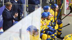 ЧМ по хоккею. Россия выбила Швецию, поражение Казахстана