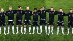 Германия – Дания. Прогноз на матч Младена Бартуловича