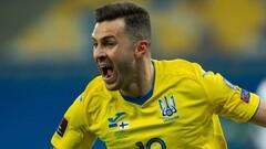 Жуніор МОРАЕС: «Відчуваю себе українцем. Мені буде важко поїхати звідси»