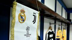 Источник: Реал, Барсу и Юве дисквалифицируют из еврокубков на этой неделе