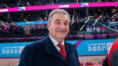 Раненый зверь опасен. Россия в ожидании четвертьфинала ЧМ против Канады