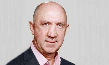 Александр СОПКО: «Бущан заслужил свое место в рамке на Евро»