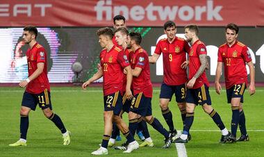 Іспанія – Португалія. Прогноз на матч В'ячеслава Грозного