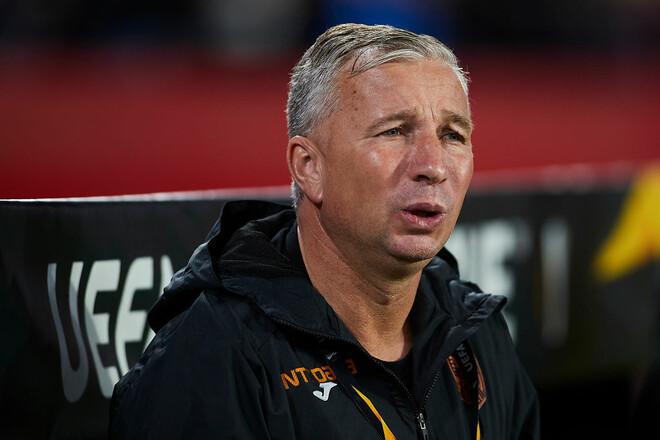 Румынский парадокс. Почему топ-тренеры страны не хотят работать со сборной