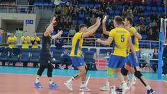 Словаччина - Україна – 0:3. Текстова трансляція матчу