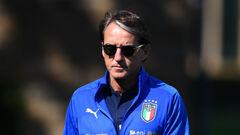 Італія - Чехія. Прогноз на матч Артема Федецького