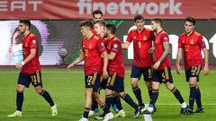 Испания – Португалия. Прогноз на матч Вячеслава Грозного