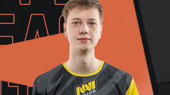 16-летний украинский киберспортсмен вышел в профессиональную лигу FPL