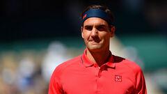 Роджер Федерер – Марин Чилич. Смотреть онлайн. LIVE трансляция