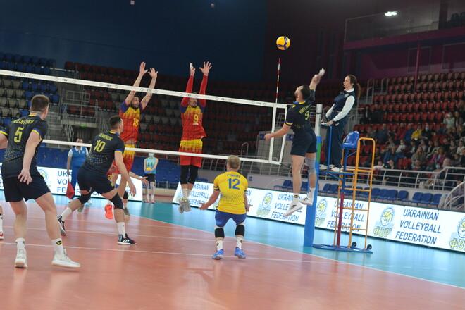 Румыния – Украина. Золотая Евролига. Смотреть онлайн. LIVE трансляция