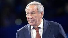 Президент ФТР: «Предпосылки для задержания российской теннисистки есть»