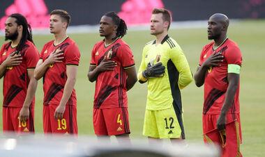 Бельгия – Хорватия. Прогноз на матч Младена Бартуловича