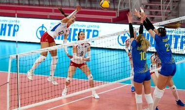 Словакия – Украина – 3:1. Текстовая трансляция матча