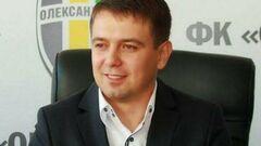 Директор Александрии: «По Ковальцу никто из Зари к нам не обращался»