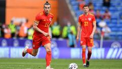 Уельс – Албанія – 0:0. Бейл вийшов і не забив. Відеоогляд матчу